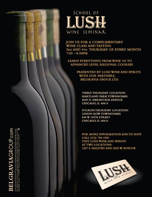 lush-flyer