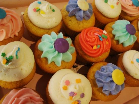 mollys-cupcakes-2