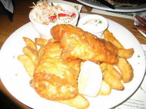 p354440-chicago-fish_and_chips_at_fado