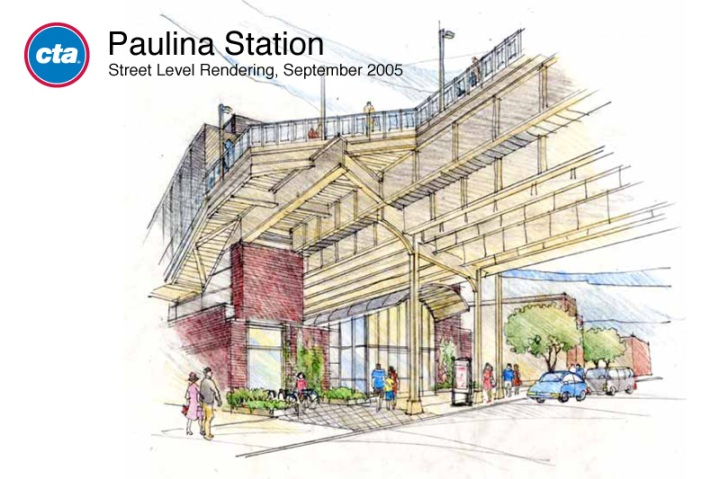 paulina-stop