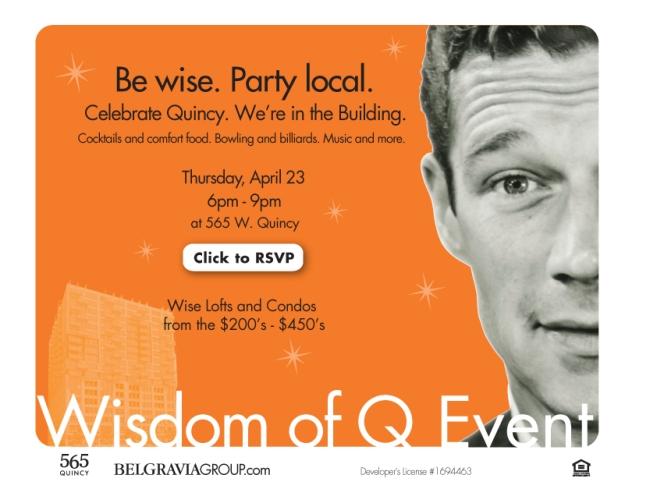 wisdom-of-q-event