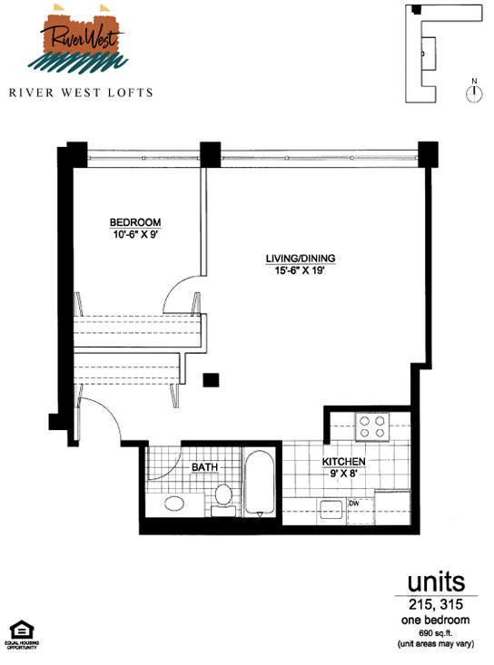 onebedroom_unit_215_315