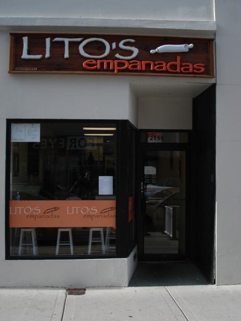 Lito's
