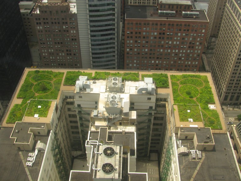 city hall green3