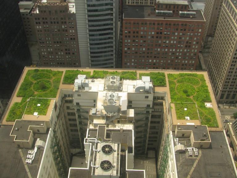 city hall green3